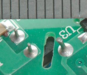 DSC_1794