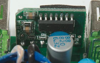 DSC_2321