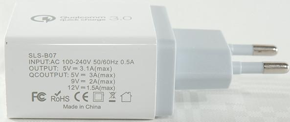 DSC_2040