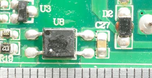 DSC_5502