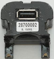 DSC_6888