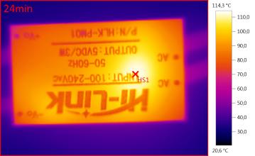 Temp2429