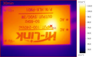Temp2430