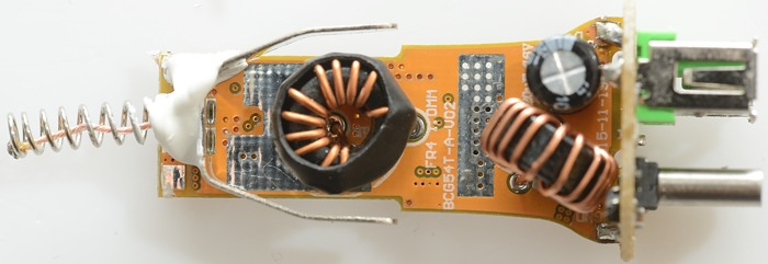 DSC_5506