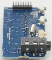 DSC_8176