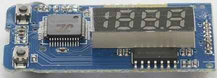 DSC_8177