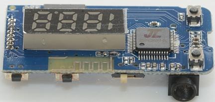 DSC_8179
