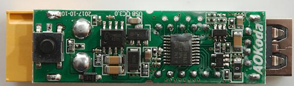 DSC_8998