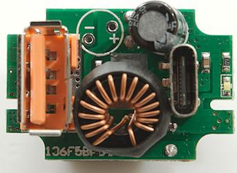 DSC_9561