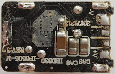 DSC_9496