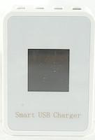 DSC_0191