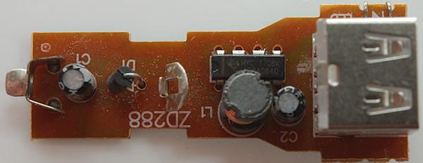 DSC_4077