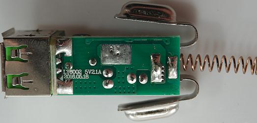 DSC_6371