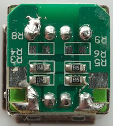 DSC_6378