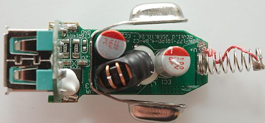 DSC_7482