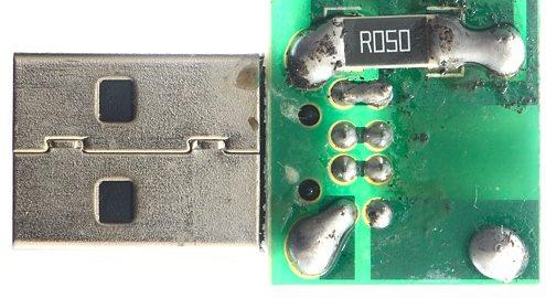 DSC_3628c