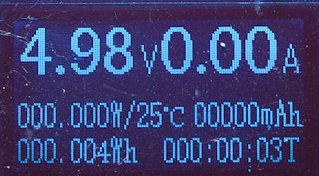 DSC_8033