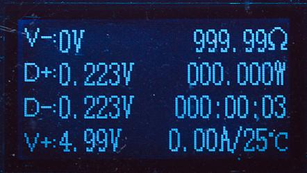 DSC_8035