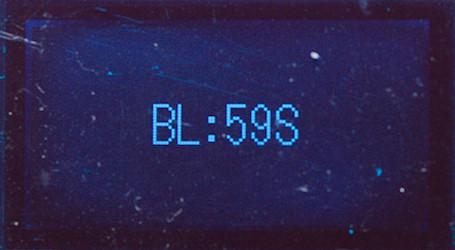 DSC_8038