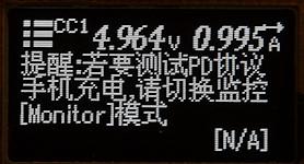 DSC_5575