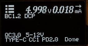 DSC_5607