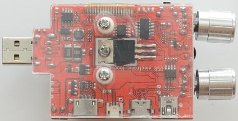 DSC_6507