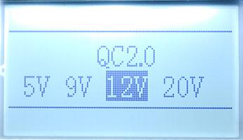 DSC_1271