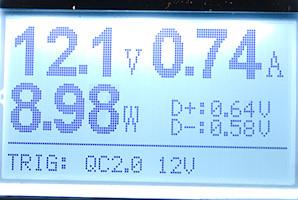 DSC_1272