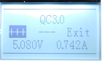 DSC_1275