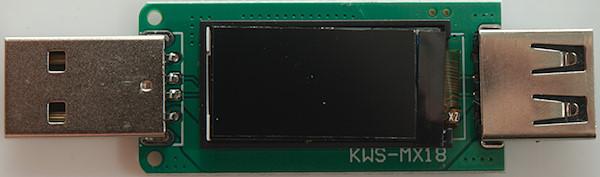 DSC_0951