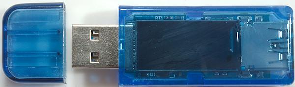 DSC_8171