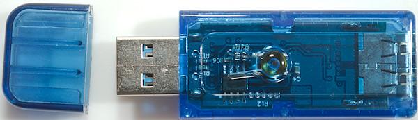 DSC_8172