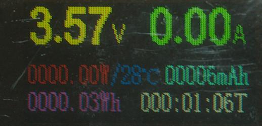 DSC_8020