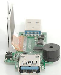 DSC_8030
