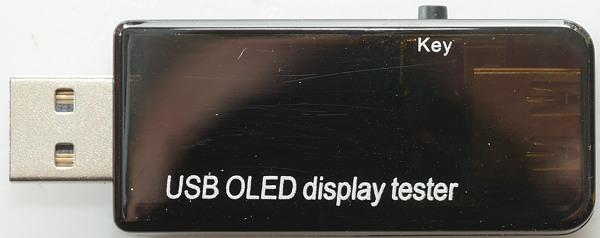 DSC_6054