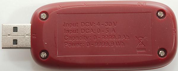 DSC_2549