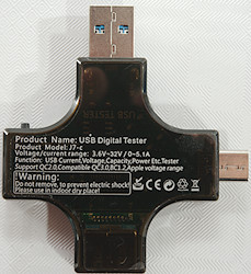 DSC_6676
