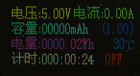DSC_8041