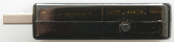 DSC_5525