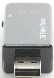 DSC_5526