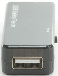 DSC_5527