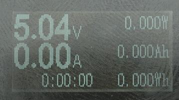 DSC_5569