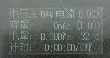 DSC_5571
