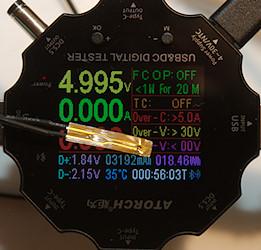DSC_9985