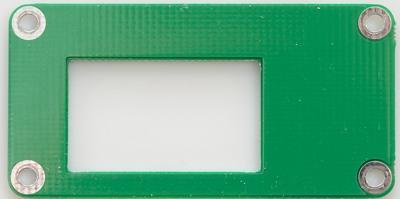 DSC_3941
