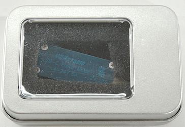 DSC_9566