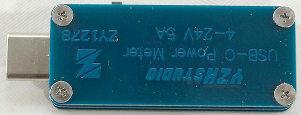 DSC_9569