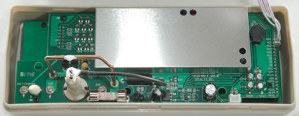 DSC_6803