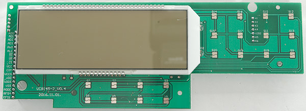 DSC_6808