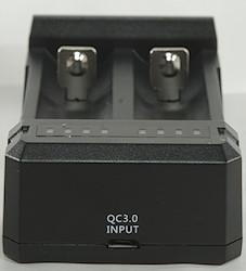 DSC_3090